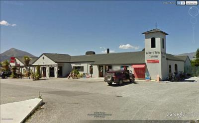 Albert Town Tavern - image 4
