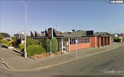 Appleby Tavern - image 1