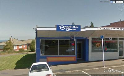 Brockville Tavern - image 1