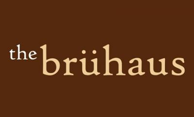 The Bruhaus - image 1