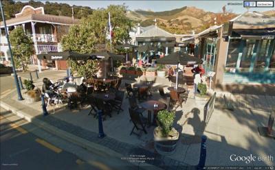 Bully Hayes Restaurant and Bar - image 1