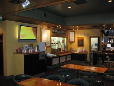 Cableways Tavern - image 3