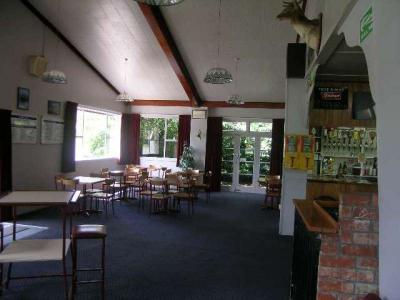 Cave Arms Tavern - image 1