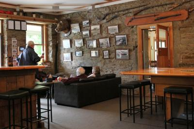 Chatto Creek Tavern - image 3