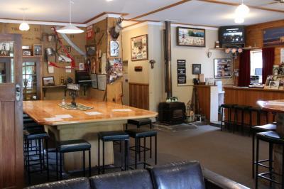 Chatto Creek Tavern - image 4