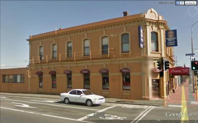 Crofters Pub and Liquor Centre - image 1