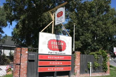 Dodson Street Bistro & Ale House - image 2