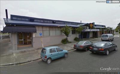 Eastern Suburbs Tavern - image 1