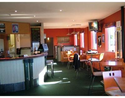 Endeavour Tavern - image 2