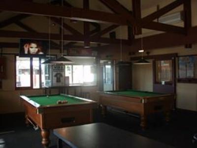 Glenbyre Tavern - image 3