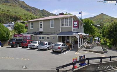 Governors Bay Hotel - image 1