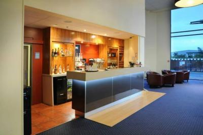 Heartland Hotel Cotswold - image 3