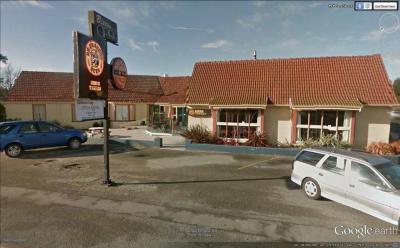 Hinds Tavern - image 1