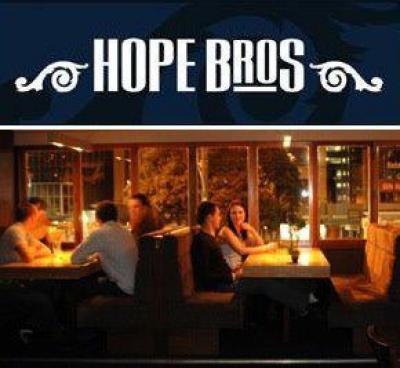 Hope Bros - image 1