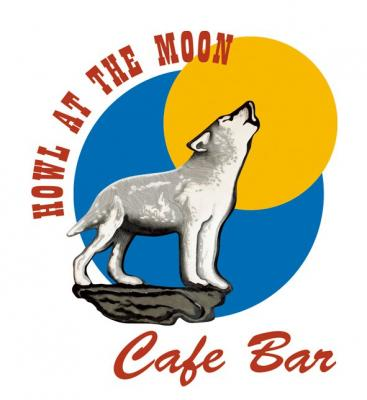 Howl at the Moon, Cafe and Bar - image 2