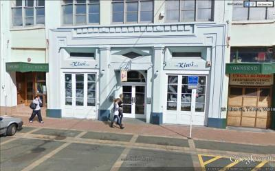 The Kiwi Pub - image 1