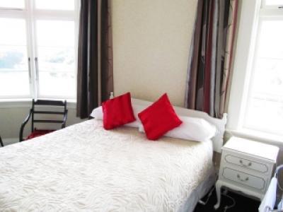 Masonic Hotel - image 3