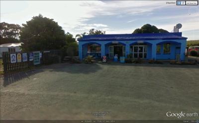 Matauri Cafe & Bar - image 1