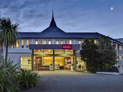 The Mercure Picton - image 1