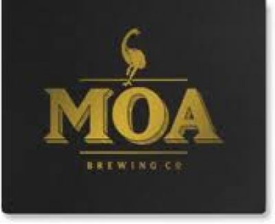 Moa Brewing Company Ltd - image 1