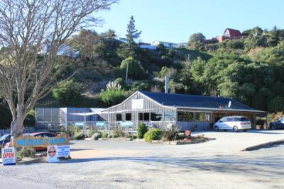 Moeraki Tavern - image 1