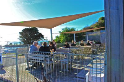 Moeraki Tavern - image 2