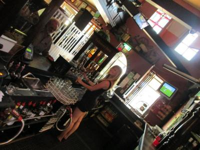 Mount Mellick Irish Bar - image 2