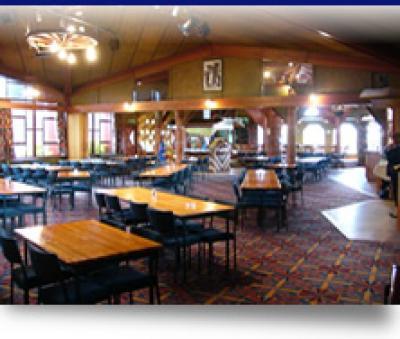 Newfield Tavern - image 3