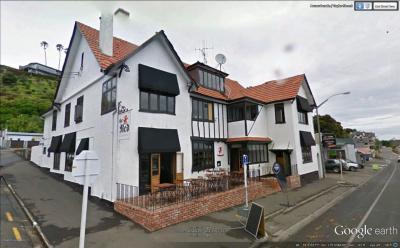 Red Lion Inn - image 1