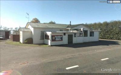 Sandford Arms Tavern - image 1