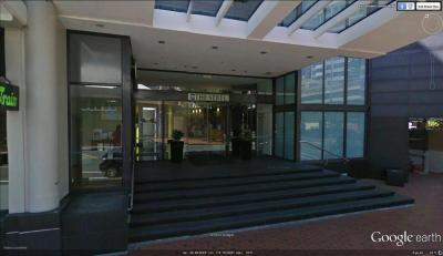 The Sebel Suites Auckland - image 1