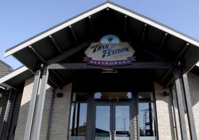 Southland Tavern - image 1