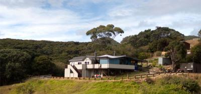 Stray Possum Lodge - image 1