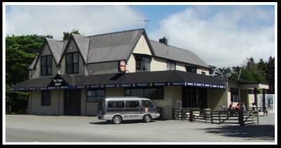 Tai Tapu Hotel - image 2