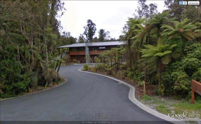 Te Waonui Forest Retreat - image 1