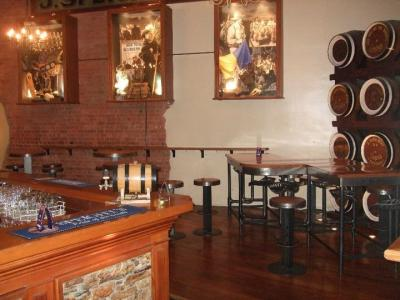 The Ale House - image 2