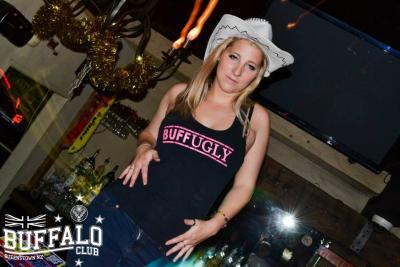 The Buffalo Club - image 2