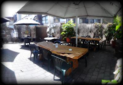 The Claddagh Irish Pub - image 2