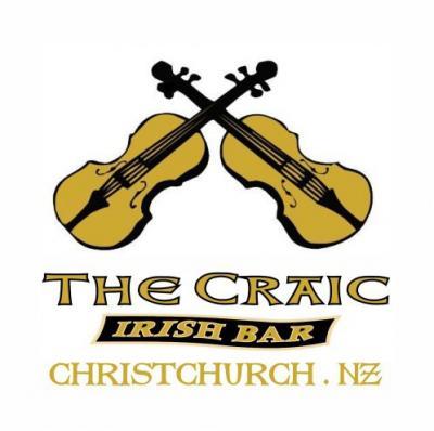 The Craic Irish Bar - image 1