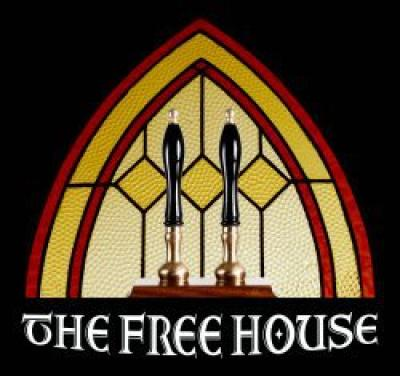 The Free House - image 3