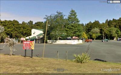Tikipunga Tavern - image 1