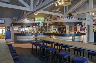 Tinwald Tavern - image 2