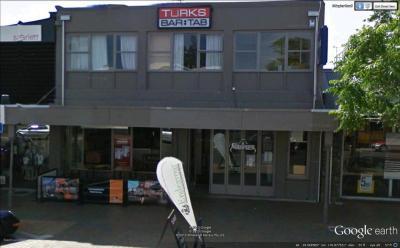 Turks Bar - image 1