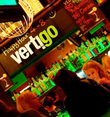 Vertigo Bar - image 2