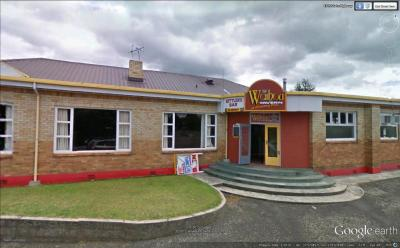 Waihou Tavern - image 1