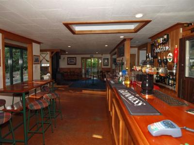 The Waterford Cafe and Bar - image 1