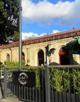 1876 Bar & Restaurant - image 1