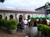 1876 Bar & Restaurant - image 3