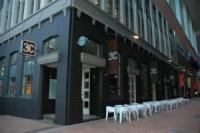 3 C Bar & Restaurant - image 1