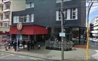 Abel Tasman Hotel - image 1